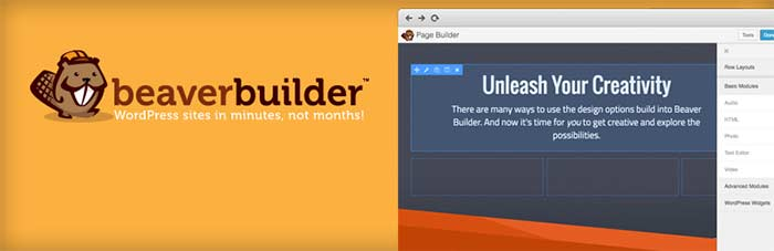 beaverbuilder-wordpress-plugin-review