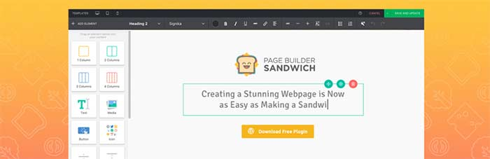 page-builder-sandwich-plugin-review